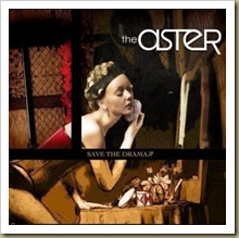 theaster