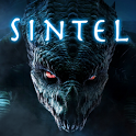 Sintel Movie App icon