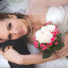 Wedding photographer Anna Katasonova (annalimon). Photo of 18.05.2015
