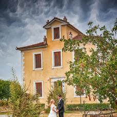 Wedding photographer Panos Ntoumopoulos (ntoumopoulos). Photo of 31.03.2016