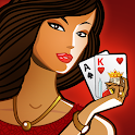 Texas Hold'em Poker Online - Holdem Poker Stars icon