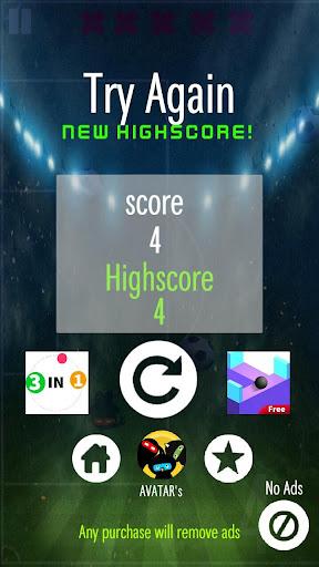 Score Heroes Match 1.5 screenshots 4