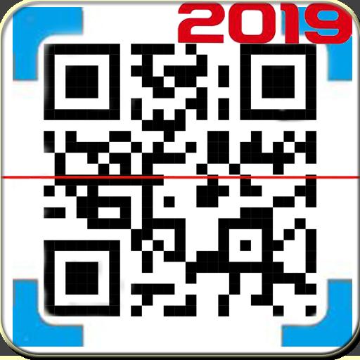 Best Qr Code Reader Android 2020 QR Coreader 2020  QR Code & Barcode Scanner 2020   Aplikacije na