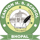 Canyon H.S. School APK