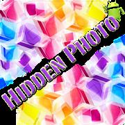 Hidden Pic