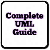 Learn UML (Unified Modelling Lang.) Complete Guide