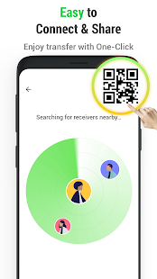 Download Share Apps & File Transfer - inShare APK