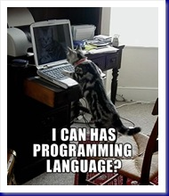 i-can-has-programming-language