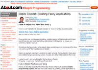delphi.about.com