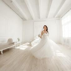 Wedding photographer Aleksandr Stepanov (stepanovfoto). Photo of 20.04.2017