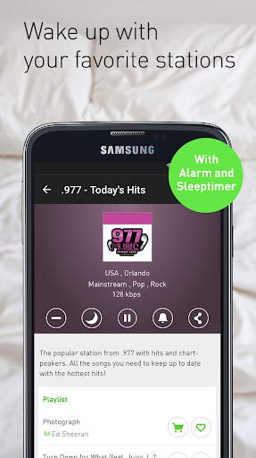 玩音樂App|rad.io免費|APP試玩