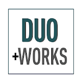Duo Works