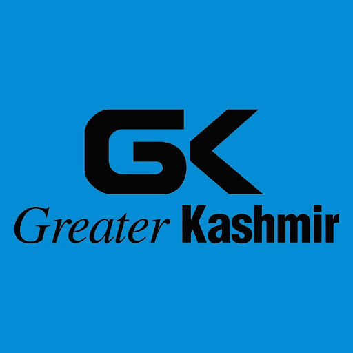 Greater Kashmir - Apps on Google Play on