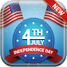 com.modux.fourth.of.july.independence.day.wallpapers