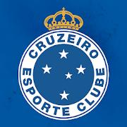 Cruzeiro Oficial