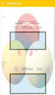 Three Cushion Billiard Systems - náhled