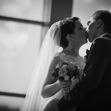 Wedding photographer Aleksandr Molokov (AlexMolokov). Photo of 23.06.2015