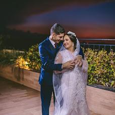 Wedding photographer Ricardo Hassell (ricardohassell). Photo of 28.05.2018