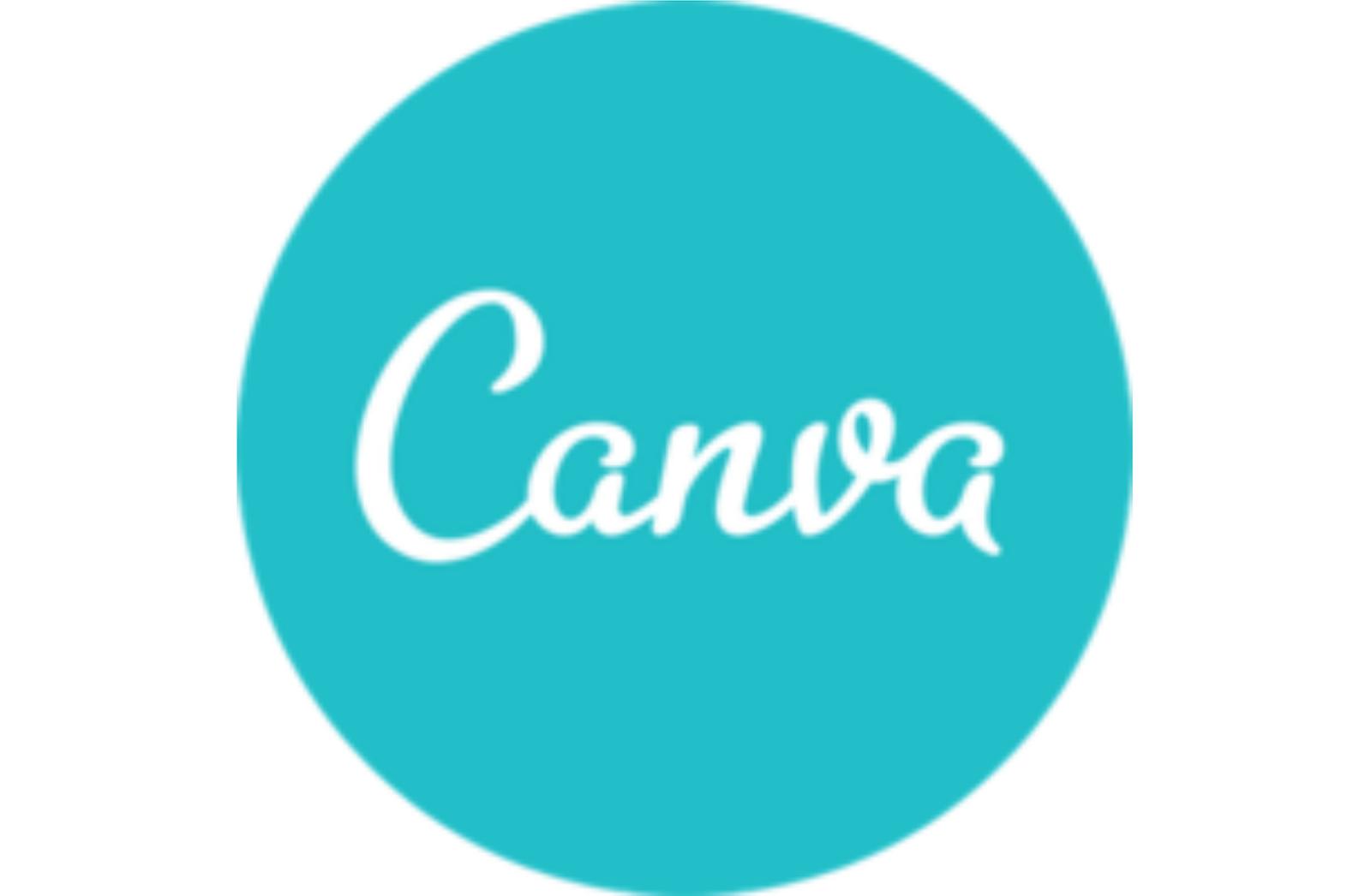 Cavna Logo
