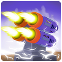 Tower Defense - Army strategy games icon