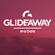 Glideaway Montion For Bluetooth Download for PC Windows 10/8/7