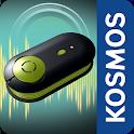 Sound-Booster ExperimentierApp icon