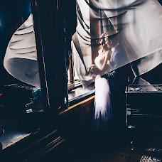Wedding photographer Igor Vyrelkin (iVyrelkin). Photo of 29.06.2018
