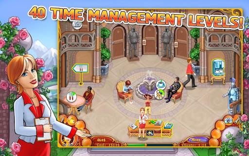 Jane's Hotel 2: Family Hero screenshot 10