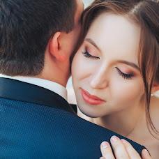Wedding photographer Saviovskiy Valeriy (Wawas). Photo of 05.08.2017