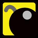 Bomber units icon