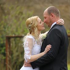 Esküvői fotós Zoltán Füzesi (moksaphoto). Készítés ideje: 28.04.2018