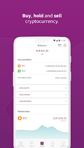Skrill – Fast, secure online payments 3