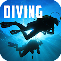 Around the World: Scuba Diving