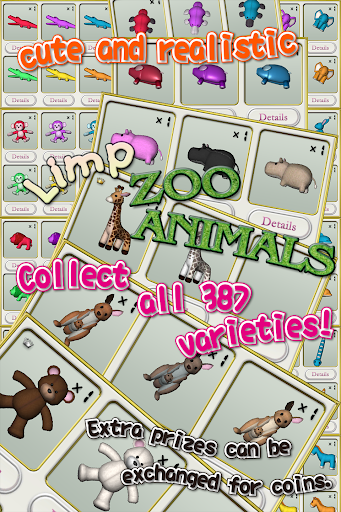 Limp Zoo filehippodl screenshot 13