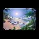 Download الدار الآخرة - عمر عبد الكافي For PC Windows and Mac