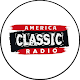 America Classic Radio Download on Windows