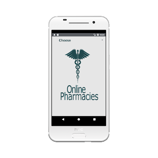 Top Online Pharmacies - Worldwide Shipping - náhled