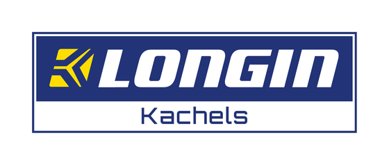 Longin Kachels