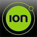 ION Rewards icon