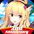 Girls X Battle:GXB_Global file APK Free for PC, smart TV Download