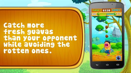 免費下載休閒APP|Catch the Guava Nemesis app開箱文|APP開箱王