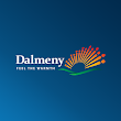 Town of Dalmeny icon
