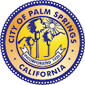 myPalmSprings: City of Palm Springs, California icon