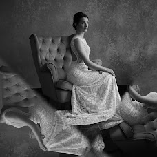 Wedding photographer Gleb Savin (glebsavin). Photo of 25.09.2018
