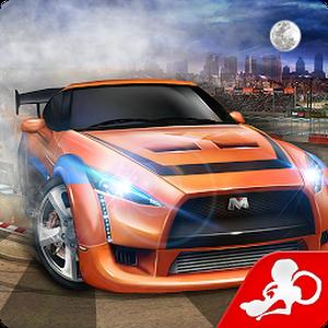 Download Drift Mania Championship 2 v1.31 APK + DATA Obb + DINHEIRO INFINITO (Mod) Grátis - Jogos Android