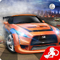 Drift Mania Championship 2 icon