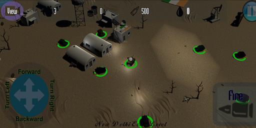 World Avenger Game Pro  screenshots EasyGameCheats.pro 4