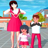 NEW SAKURA School Simulator TIPS