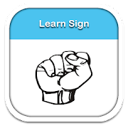 Learn Sign Language Guide