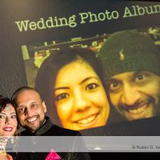 Wedding photographer Rubén G valverde (gvalverde). Photo of 20.07.2017